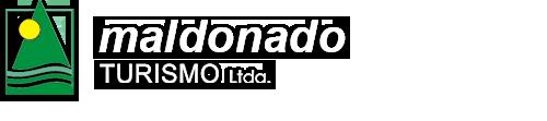 Maldonado Turismo